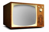 The 1st TV