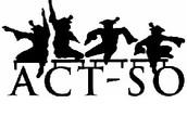 What is ACT-SO?