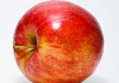 a apple a day keeps the docter away