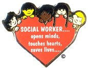 Open minds, touches hearts, save lives