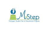M-STEP Testing
