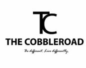 Leather Bags for Travel, Laptop Leather Bags - The Cobbleroad