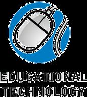 EdTech Team