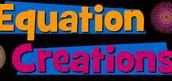 Equation Creations