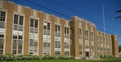 Older and Historic Schools
