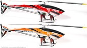 RC Helecopter