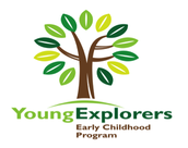 Young Explorers Early Childhood Program