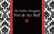 The Father-Daughter Ball