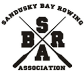 All proceeds go to Sandusky Bay Rowing Association