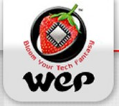 Our Business will give you the best MPS