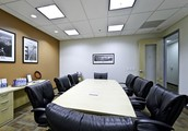 Regus Executive Suites - Horizon Ridge Parkway