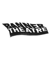 Banner Theatre