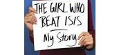 The Girl Who Beat ISIS by Farida Khalaf & Andrea C. Hoffmann