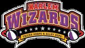 Harlem Wizards Assembly
