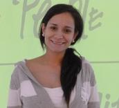 Natalia Godino