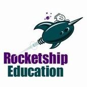 Rocketship Education (CA, WI, TN)
