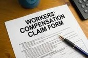 Questions about Workers Comp?