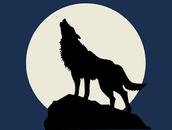 Lobo Howls