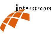 Interstroom informatietechnologie