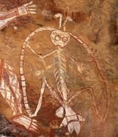 Kakadu Nacional        Park