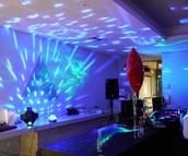 Fun Casino Party Hire in Perth Australia