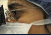 Resume Normal Vision After Painless Cataract Surgery In Mumbai