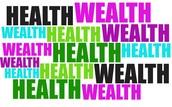 RESTORE YOUR WEALTH!