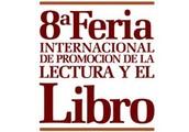 Feria Internacional de Promoción de la Lectura y el Libro de San José