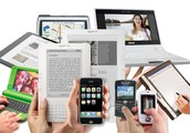App sites for Educators