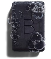 NEW PRODUCT! Charcoal Cleansing Bar