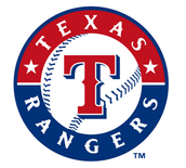 CHHS BAND FUNDRAISER - RAFFLE OF A LUXURY TEXAS RANGERS SUITE