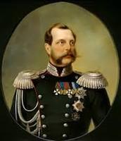 Alexander ll