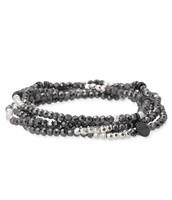 SOLD - Jessie Stretch Bracelets