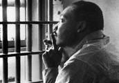 Martin Luther King Jr,- Letters from Birmingham Jail