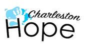 We are Charleston Hope