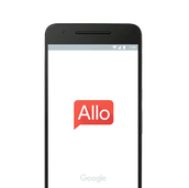 Allo Download Allo (APK) for PC, Android, iPhone Free