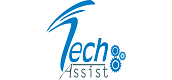 Welcome in Tech Assist