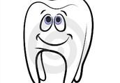 Dental Health Theme