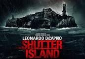 Shutter island- Plot