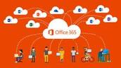 Office 365 Student Training
