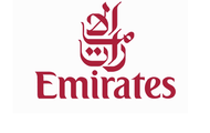 EMIRATE AIR