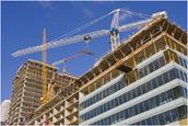 Construction Lien Law Miami