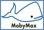 Moby Max Assessment
