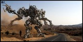 the robots that will rule the world