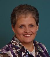 Sue Schirmer
