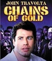 Chains of Gold (1991)