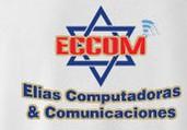 ELIAS COMPUTADORAS