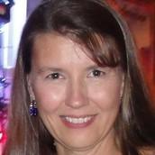 Dr. Robyn Huss