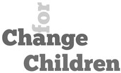 Change for Children Campaign