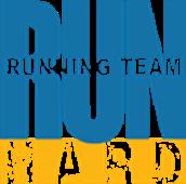 RUN HARD REGISTRATION HAS OPENED ONLINE